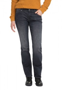Broeken dames Mustang jeans Girls Oregon  1008100-4500-781