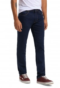 Jeans broek mannen Mustang  Washington 1007640-5000-900