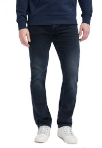 Jeans broek mannen  Mustang Chicago Tapered   1007702-5000-582