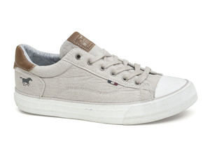Trainers dames Mustang  42C-004  (1272-301-203)