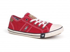 Trainers dames Mustang  36C-027