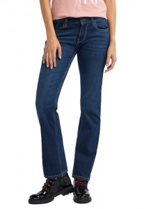 Broeken dames Mustang jeans Girls Oregon  1008780-5000-982