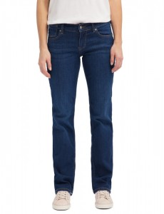 Broeken dames Mustang jeans Girls Oregon  1006182-5000-882