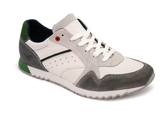 a375c3021a Mustang boty shoes buty schuhe topánky chaussure cipő čevlje schoenen scarpe  zapatos batai pantofi sko skor